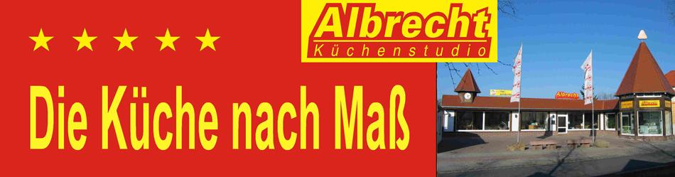 Werbung | Küchenstudio Andy Albrecht | {Küchenstudio werbung 8}